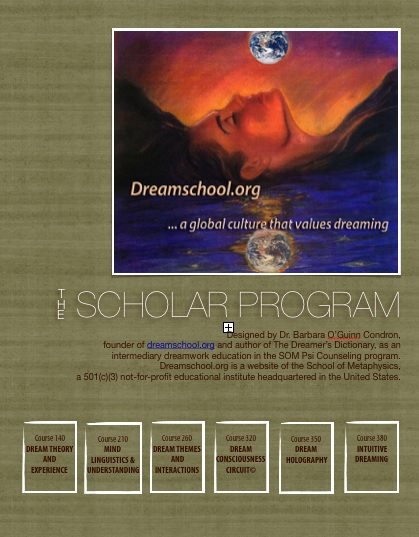 the-scholar-program