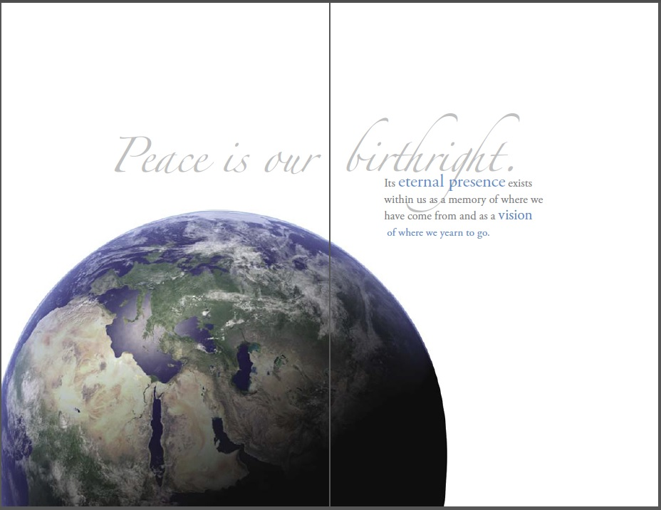 PeaceIsReal-03